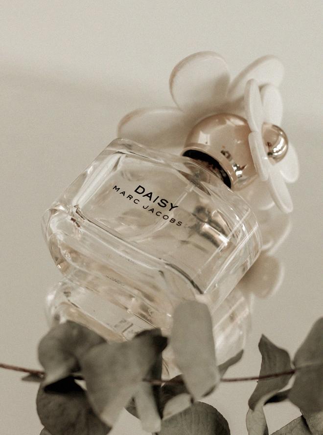 perfumes bel serelle suaves-4